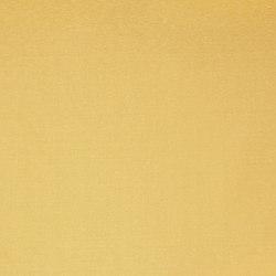 Orbit DELIBLACK | 2541 | Tessuti tende | DELIUS