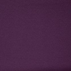 Orbit DELIBLACK | 4541 | Tissus pour rideaux | DELIUS