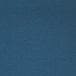 Orbit DELIBLACK | 5540 | Vorhangstoffe | DELIUS