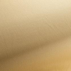 QUINTO 1-1218-040 | Fabrics | JAB Anstoetz