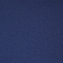 Orbit DELIBLACK | 5541 | Tissus pour rideaux | DELIUS
