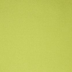 Orbit DELIBLACK | 6540 | Curtain fabrics | DELIUS
