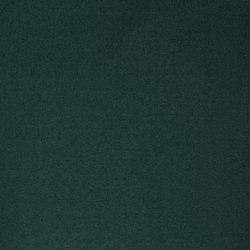 Orbit DELIBLACK | 6542 | Curtain fabrics | DELIUS