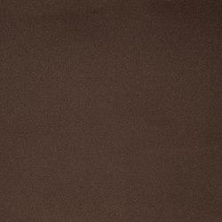 Orbit DELIBLACK | 7541 | Curtain fabrics | DELIUS