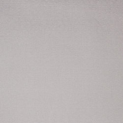 Orbit DELIBLACK | 8540 | Vorhangstoffe | DELIUS