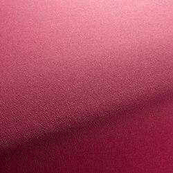 GINO 1-1275-060 | Fabrics | JAB Anstoetz