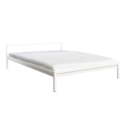H 690 Pure | Double beds | Hansen