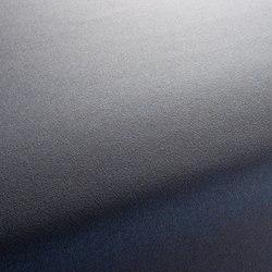 MATTEO 1-1274-051 | Fabrics | JAB Anstoetz