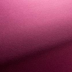 MATTEO 1-1274-061 | Fabrics | JAB Anstoetz