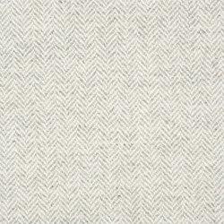 Oxford | 1001 | Textilien | DELIUS