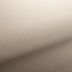 GINO 1-1275-073 | Fabrics | JAB Anstoetz