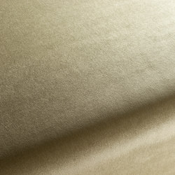 LOUNGE VELVET CS 1-3064-134 | Fabrics | JAB Anstoetz