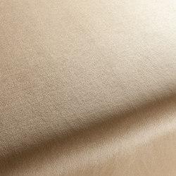 LOUNGE VELVET CS 1-3064-571 | Fabrics | JAB Anstoetz