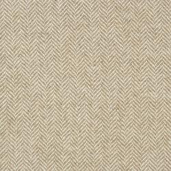 Oxford | 1002 | Textilien | DELIUS