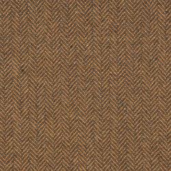 Oxford | 1003 | Fabrics | DELIUS