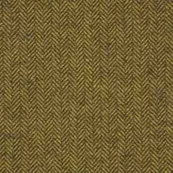 Oxford | 2001 | Textilien | DELIUS