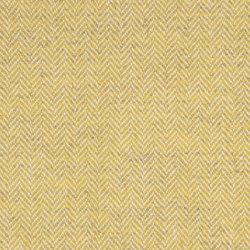 Oxford | 2002 | Fabrics | DELIUS