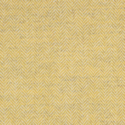 Oxford | 2002 | Drapery fabrics | DELIUS