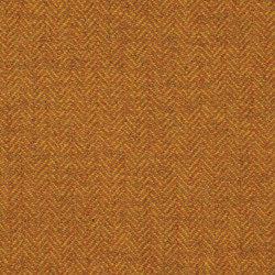 Oxford | 2003 | Fabrics | DELIUS