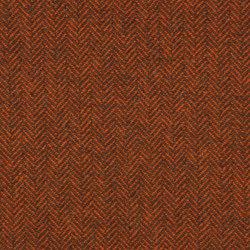 Oxford | 3001 | Textilien | DELIUS