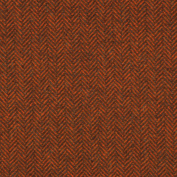 Oxford | 3001 | Drapery fabrics | DELIUS