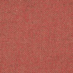 Oxford | 3002 | Fabrics | DELIUS