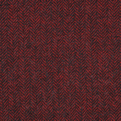 Oxford | 3003 | Tessuti decorative | DELIUS