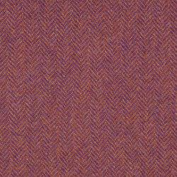 Oxford | 4002 | Fabrics | DELIUS