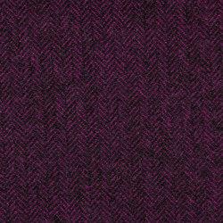 Oxford | 4003 | Fabrics | DELIUS