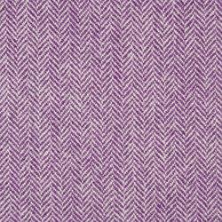 Oxford | 4004 | Fabrics | DELIUS