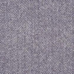 Oxford | 4005 | Textilien | DELIUS