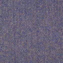 Oxford | 5001 | Fabrics | DELIUS