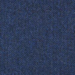 Oxford | 5002 | Fabrics | DELIUS