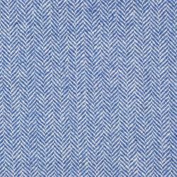 Oxford | 5003 | Textilien | DELIUS