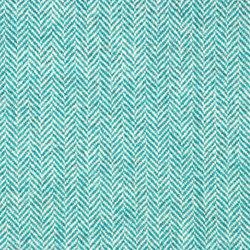 Oxford | 6001 | Fabrics | DELIUS
