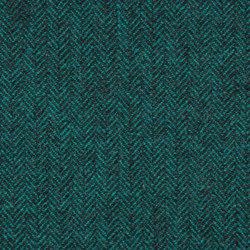 Oxford | 6002 | Drapery fabrics | DELIUS