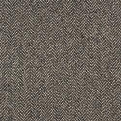 Oxford | 7001 | Textilien | DELIUS