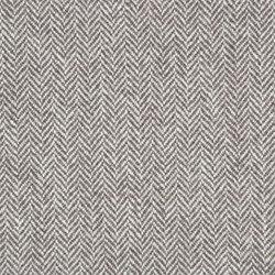 Oxford | 7002 | Textilien | DELIUS