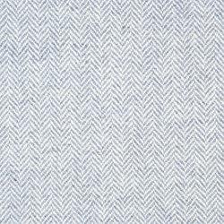 Oxford | 8001 | Drapery fabrics | DELIUS