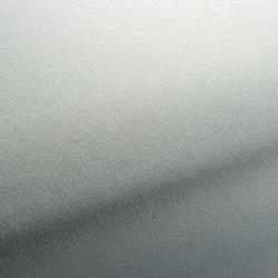 GINO 1-1275-091 | Fabrics | JAB Anstoetz