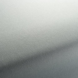 GINO 1-1275-091 | Tejidos | JAB Anstoetz