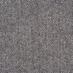 Oxford | 8002 | Fabrics | DELIUS