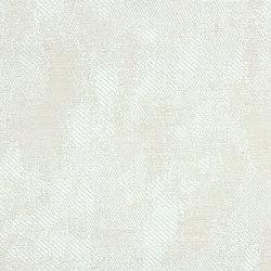 Pale | 1001 | Wandtextilien | DELIUS