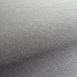 UNITO 1-1209-092 | Fabrics | JAB Anstoetz