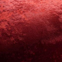 EXCELSIOR 1-3097-011 | Fabrics | JAB Anstoetz