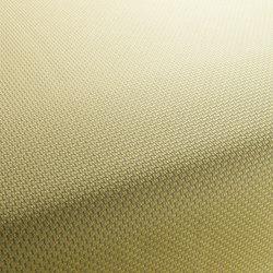 FATTORIA 9-2146-030 | Fabrics | JAB Anstoetz