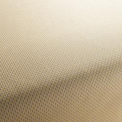 FATTORIA 9-2146-040 | Fabrics | JAB Anstoetz