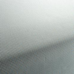 FATTORIA 9-2146-050 | Fabrics | JAB Anstoetz