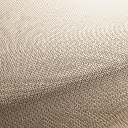 FATTORIA 9-2146-073 | Fabrics | JAB Anstoetz