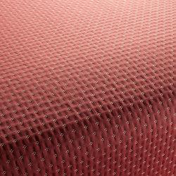 GILMORE 9-2089-010 | Upholstery fabrics | JAB Anstoetz